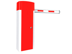 AutoDoor.am - Automatic barriers