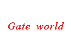 AutoDoor.am - Gate world