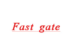 AutoDoor.am - Fast gate